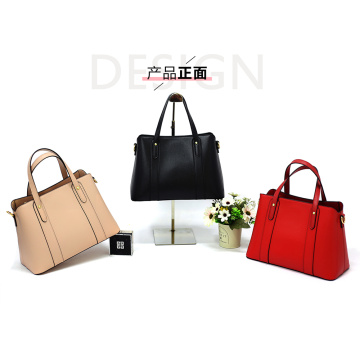 High Quality Travel Sling Crossbody Handbags Bag