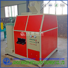Scrap Cable Granulator for Copper and Plasitc separating