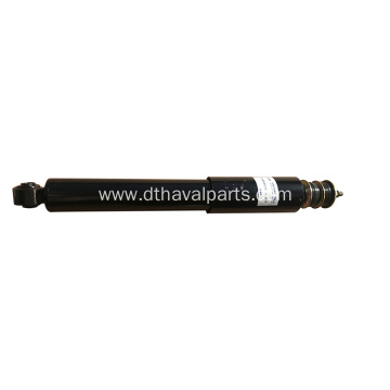Shock Absorber For Great Wall Haval