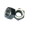 High Strength DIN B439 Hex Nut