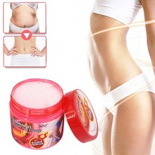 Good Healthy Slimming Cream Fast Burning Fat Lost Weight Body Care Firming Effective Lifting Firm