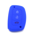 Силикон Car Key Cover Hyundai IX35-ийн хувьд