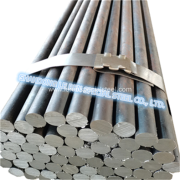18crmo4 steel bar company