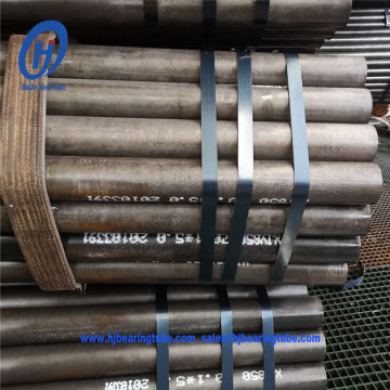 XJY600/45MnMoB Geological Drilling Pipes Core Tubes