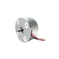 FB-830-A-CF High Torque Brushless Motor - MAINTEX
