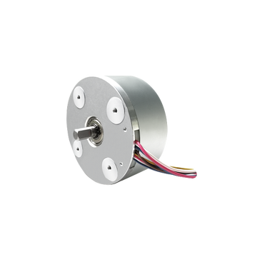 FB-830-A-CF Brushless Motor - MAINTEX