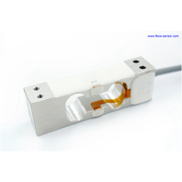 single point weighing load cell