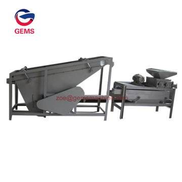 Manual Cashew Nut Shelling Machine for Sale