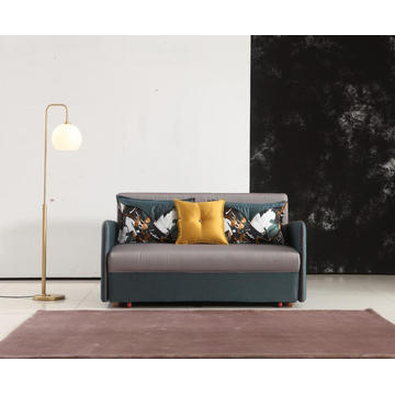 Simplicity  Multifunctional Sofa