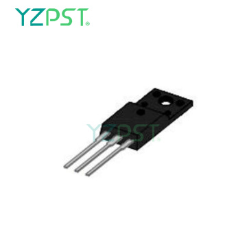 High current capability 80A triac factory and manufacturer