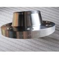 Forged ASTM A105 Welding Neck Flange