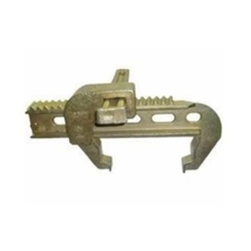 Scaffolding Accessories Formwork Lock Wedge Lock