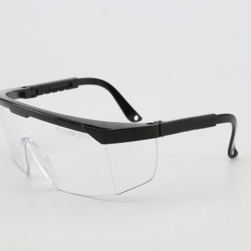 Eye protection safety goggles protective glasses