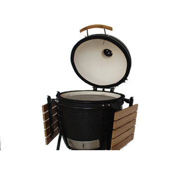 Best Iron Window Grill Design Kamado Big Joe