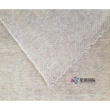 Wool Alpaca Blend Clothing Fabric