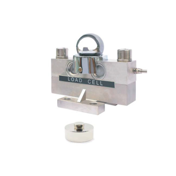 Ip67/ Ip68 Weighbridge Load Cell