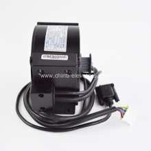 125ST-13 Car Door Motor for LG Sigma Elevators