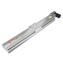 DB135 Miniature Linear Guide Rail Miniature Linear Block