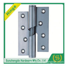 SZD SAH-018SS Special Design Stainless Steel Garage Door Hinge