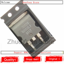 1PCS/lot 30028 TO-263 IC chip New original In stock