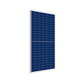350W Half Cell Poly Solar Panel