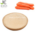 vegatable juice powder carrot juice powder