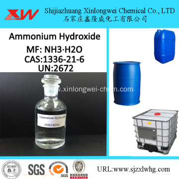 Ammonium Hydroxide Best Price