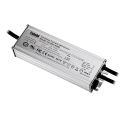 2.1A 80W LED Driver for Street Light Poles