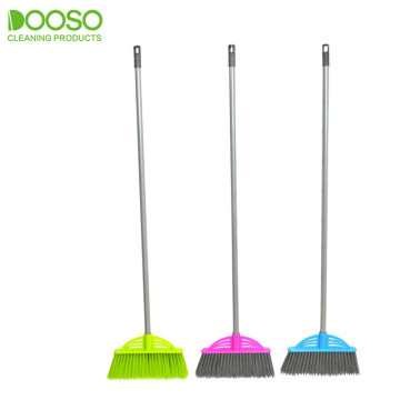 Floor Wiper Floor Broom Brush With Handle DS-706