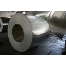 mill finish 5052 aluminum coil