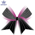 Seniorkonkurranse Cheer Bows