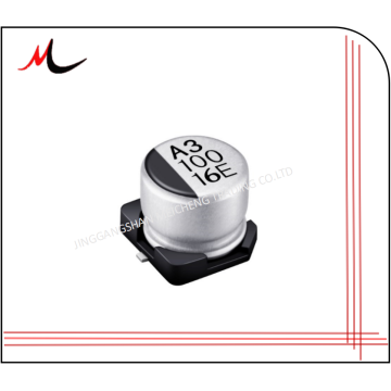 22UF 200v SMD capacitors High quality with cheap price