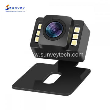 Sunveytech Backup Camera System
