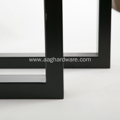 Wholesale household metal furniture stand