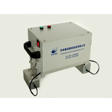 Be Moved Controller Mobile Marking Machine
