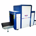 Conveyor Luggage & Parcel Inspection Security Equipment