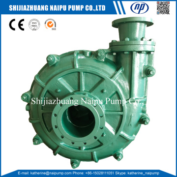 200ZJ-70 Industry Slurry Pump for Secondary Grinding