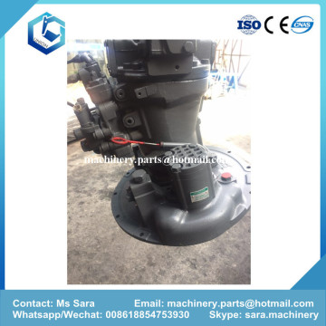 HPV118 Hydraulic Pump for ZX240-3 Excavator