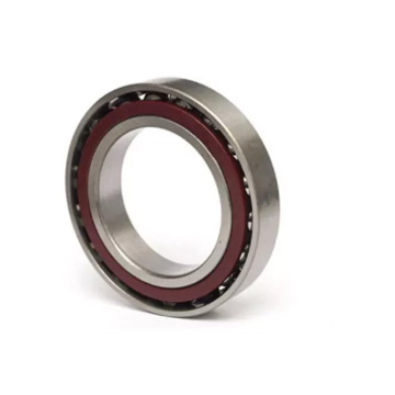 Angular contact ball bearing 7028C