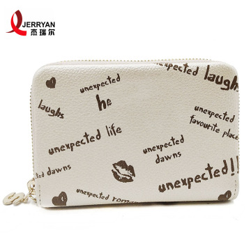 Fancy Women Passport Holder Wallets Clutch Purse Online