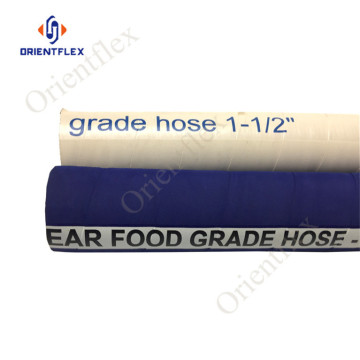 food grade brewing transfer suction hose 200psi