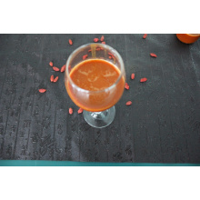 High Quality Organic goji juice for lose weight