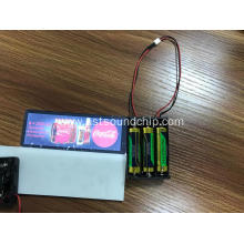 LED Backlight Led panel