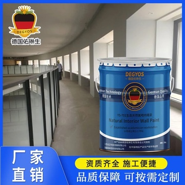Paint for Renovation House