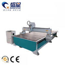 1325 CNC Router good quality