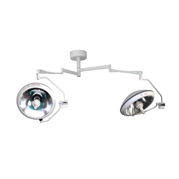 Double dome halogen operating lamp OT lights