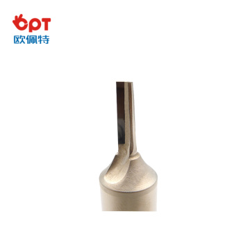 Diamond woodworking tools PCD router bits