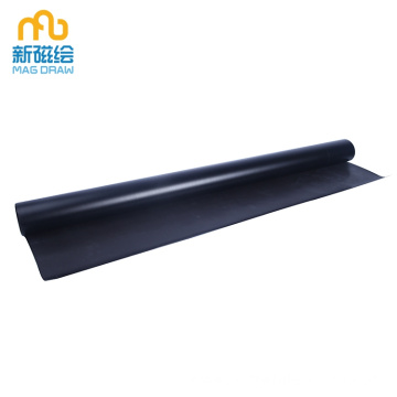 1200 * 600mm Portable Eraserable Blackboard Sheet