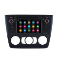 Vendita calda BMW Car Stereo DVD Player