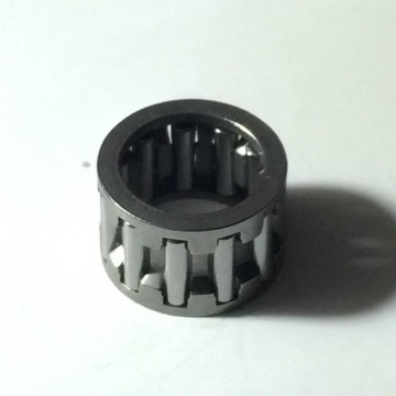 10pcs/lot radial needle roller and cage assemblies k14*18*10 29241/14 KT141810 needle roller cage bearings 14*18*10mm